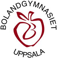 https://www.utbildningssidan.se/utbildning/estetiska-programmet-musik-bolandgymnasiet