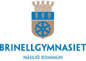 https://www.utbildningssidan.se/utbildning/estetiska-programmet-estetik-och-media-brinellgymnasiet-3