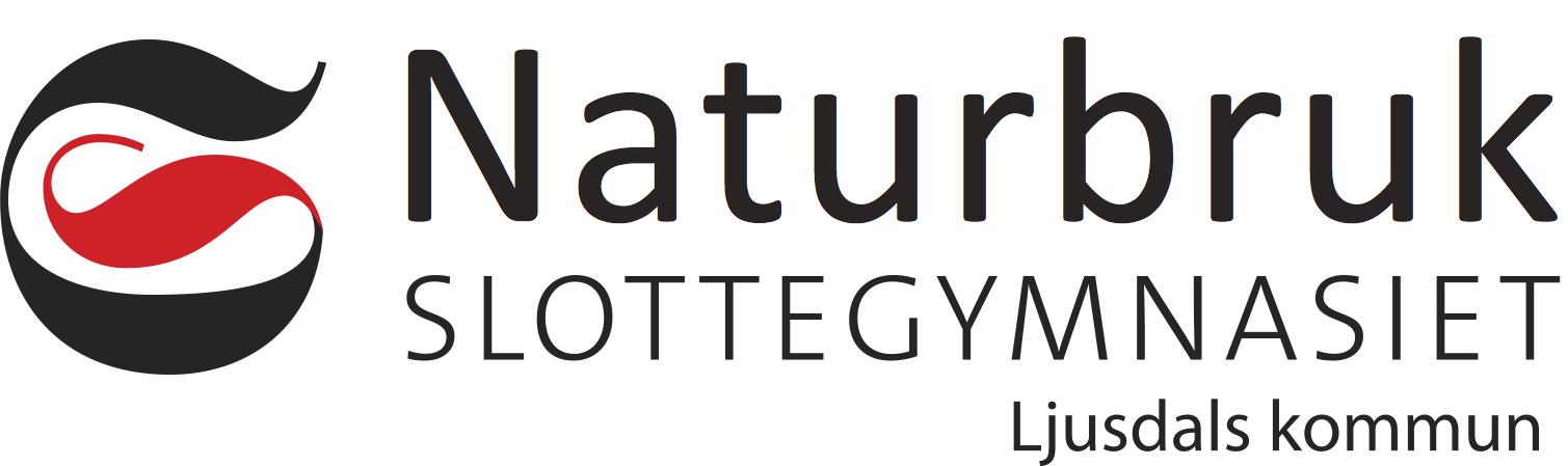 https://www.utbildningssidan.se/utbildning/skogsbrukstekniker-naturbruk-slottegymnasiet