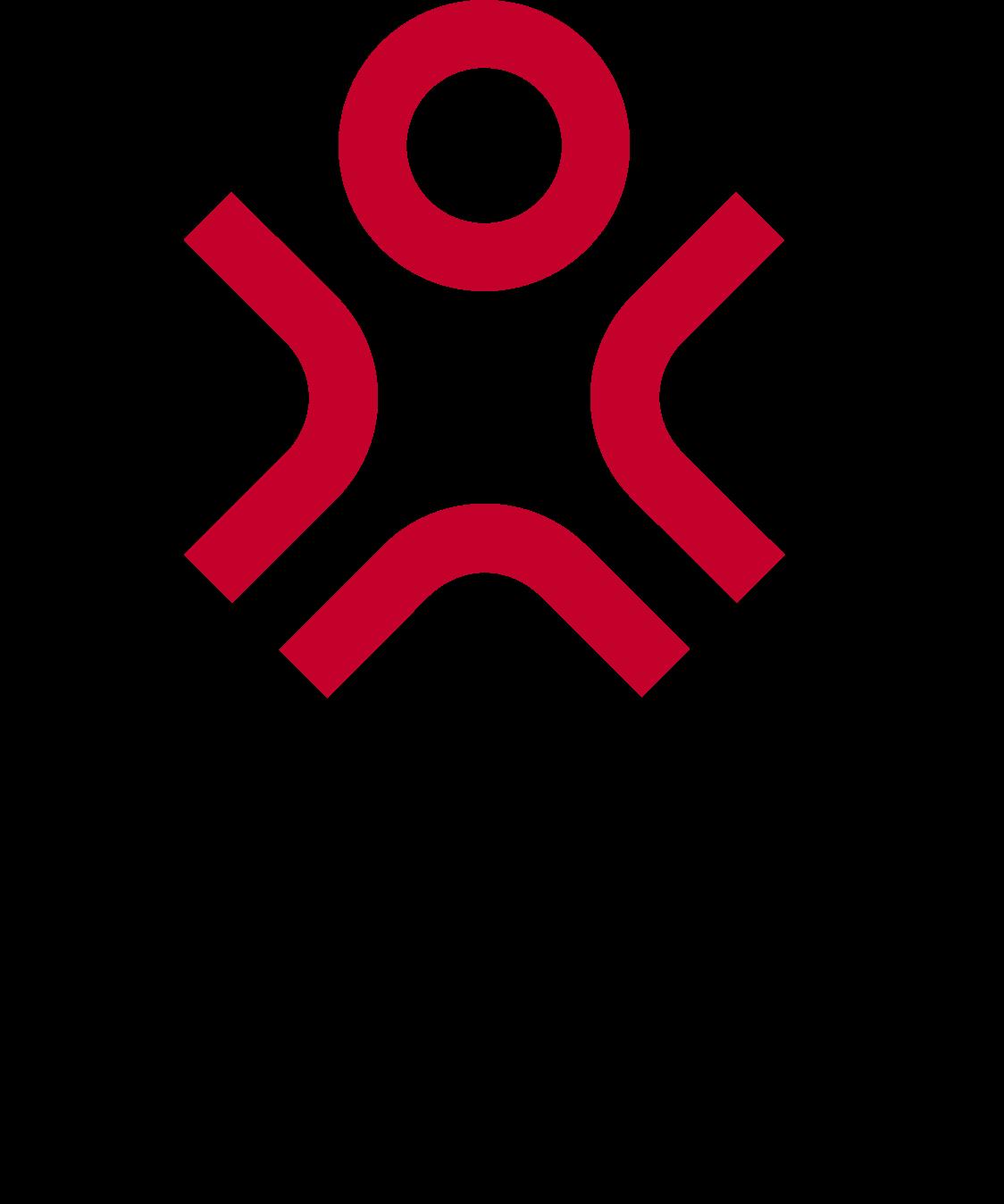 https://www.utbildningssidan.se/utbildning/vfx-artist-xenter