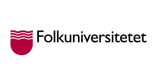 https://www.utbildningssidan.se/utbildning/kommersiell-dronaroperator-folkuniversitetet-39