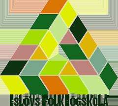 https://www.utbildningssidan.se/utbildning/interkulturellt-entreprenorskap-eslovs-folkhogskola