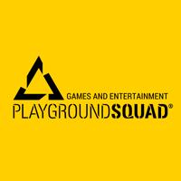 https://www.utbildningssidan.se/utbildning/playground-squad-tension-graphics-ab