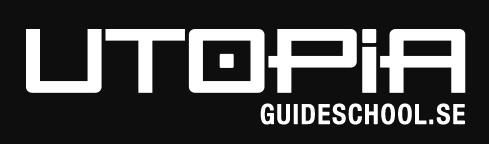 https://www.utbildningssidan.se/utbildning/guideskola-grundkurs-utopia-guideschool