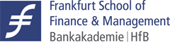 https://www.utbildningssidan.se/utbildning/frankfurt-school-of-finance-management
