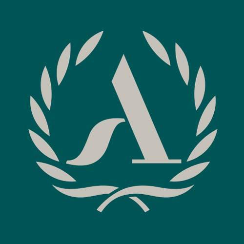 https://www.utbildningssidan.se/utbildning/zonterapi-for-fotterapeuter-axelsons