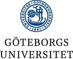 https://www.utbildningssidan.se/utbildning/samhallsvetenskapligt-miljovetarprogram-goteborgs-universitet
