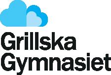https://www.utbildningssidan.se/utbildning/barn-och-fritidsprogrammet-fritid-och-halsa-grillska-gymnasiet-stockholms-stadsmission