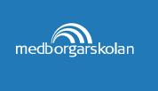 https://www.utbildningssidan.se/utbildning/djur-och-natur-medborgarskolan