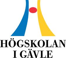 https://www.utbildningssidan.se/utbildning/samhallsplanerarprogrammet-hogskolan-i-gavle