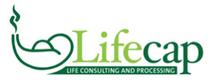 https://www.utbildningssidan.se/utbildning/12-stegs-beroende-och-medberoendeterapeututbildning-lifecap