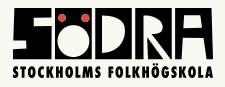 https://www.utbildningssidan.se/utbildning/baskurs-i-svenska-som-andra-sprak-sodra-stockholms-folkhogskola