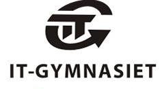 https://www.utbildningssidan.se/utbildning/estetiska-programmet-musik-it-gymnasiet-uppsala