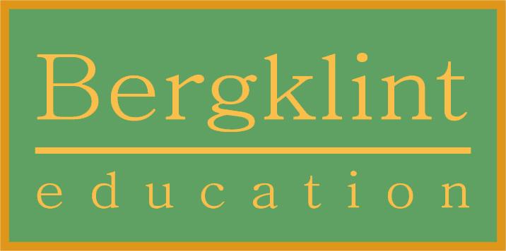 https://www.utbildningssidan.se/utbildning/diplomerad-licensierad-kostradgivare-bergklint-education-25