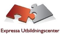 https://www.utbildningssidan.se/utbildning/mangfald-och-utsatthet-expressa-utbildningscenter