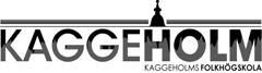 https://www.utbildningssidan.se/utbildning/tv-produktionsutbildning-kaggeholms-folkhogskola
