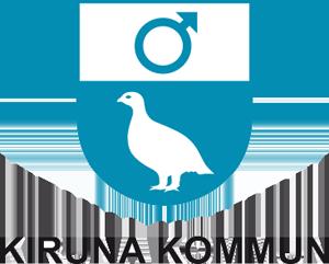 https://www.utbildningssidan.se/utbildning/estetiska-programmet-musik-hjalmar-lundbohmsskolan-enh.-1