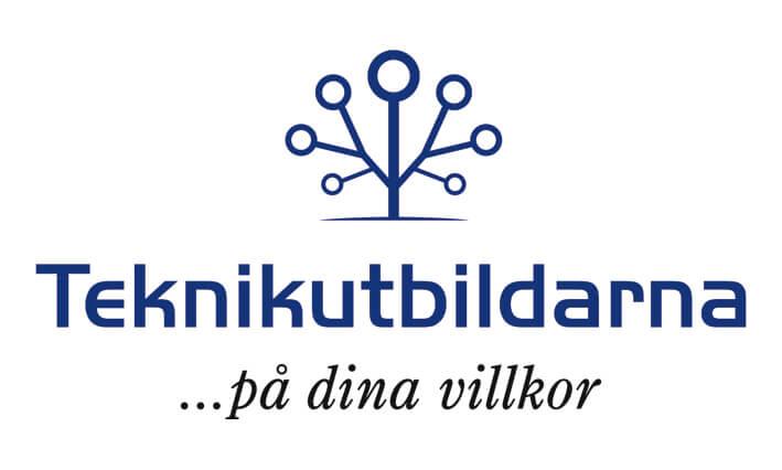 https://www.utbildningssidan.se/utbildning/installationselektriker-teknikutbildarna