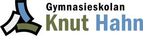 https://www.utbildningssidan.se/utbildning/estetiska-programmet-estetik-och-media-gymnasieskolan-knut-hahn-2