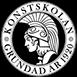https://www.utbildningssidan.se/utbildning/maleriutbildning-konstskolan-idun-lovén