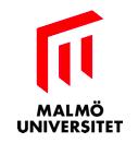 https://www.utbildningssidan.se/utbildning/historia-malmo-universitet