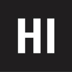 https://www.utbildningssidan.se/utbildning/frontend-developer-hyper-island