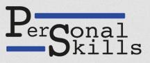 https://www.utbildningssidan.se/utbildning/kyl-och-varmepumptekniker-personal-skills