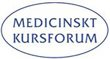 https://www.utbildningssidan.se/utbildning/medicinsk-massageterapeut-400-yh-poang-medicinskt-kursforum