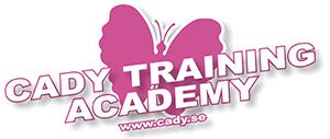 https://www.utbildningssidan.se/utbildning/administrator-cady-training-academy
