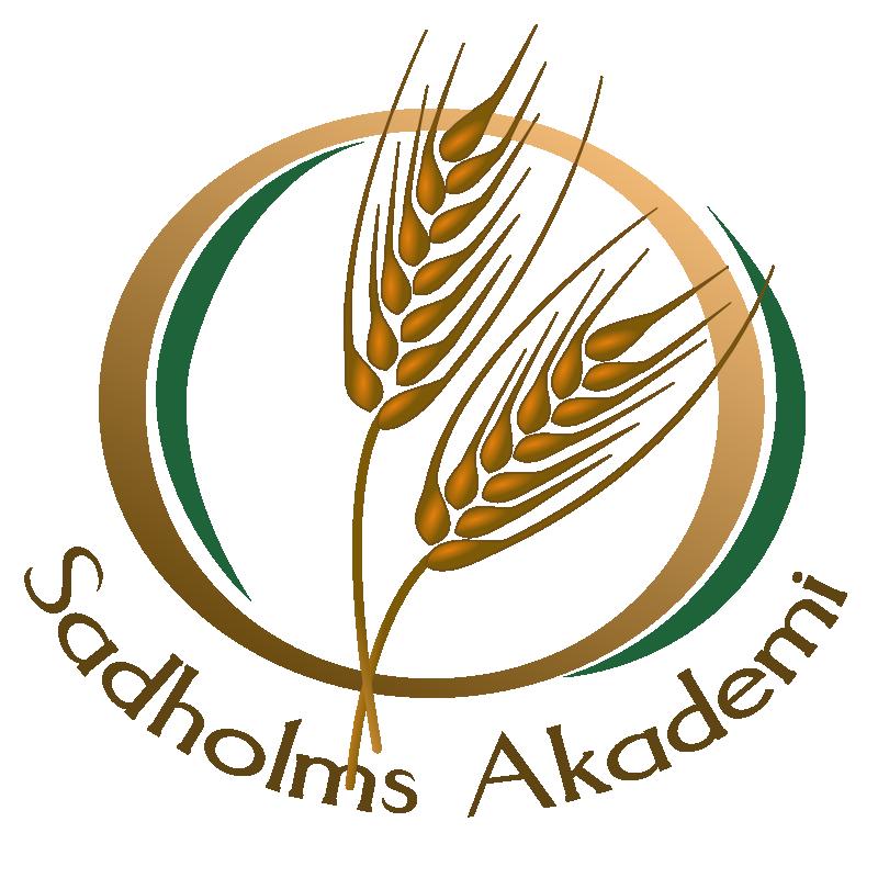 https://www.utbildningssidan.se/utbildning/utbildningar-hos-sadholms-akademi