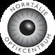 https://www.utbildningssidan.se/utbildning/kvalificerad-saljare-for-optikbranschen-norrtalje-optikcentrum