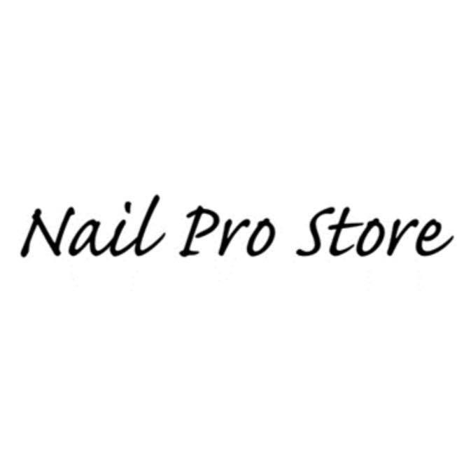 https://www.utbildningssidan.se/utbildning/nagelterapeut-nail-pro-store