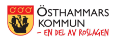 https://www.utbildningssidan.se/utbildning/naturvetenskapligt-tekniskt-basar-osthammars-kommun