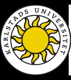 https://www.utbildningssidan.se/utbildning/turism-180-hp-karlstad-universitet