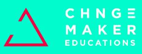 https://www.utbildningssidan.se/utbildning/experience-designer-changemaker-educations-ab