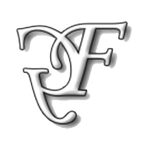 https://www.utbildningssidan.se/utbildning/frisorutbildning-goteborgs-frisorskola