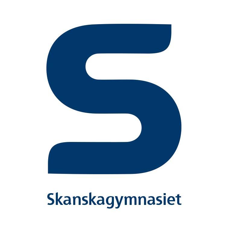 https://www.utbildningssidan.se/utbildning/det-fjarde-tekniska-aret-skanskagymnasiet