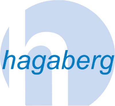 https://www.utbildningssidan.se/utbildning/bild-och-formprofil-hagabergs-folkhogskola