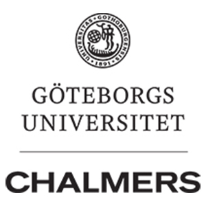 https://www.utbildningssidan.se/utbildning/computer-science-masters-programme-institutionen-for-data-och-informationsteknik-goteborgs-universitet