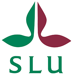 https://www.utbildningssidan.se/utbildning/outdoor-environments-for-health-and-well-being-120-credits-sveriges-lantbruksuniversitet-slu