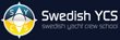 https://www.utbildningssidan.se/utbildning/sveriges-internationella-stewardess-deckhand-och-chef-utbildning-swedish-yacht-crew-school
