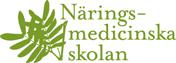 https://www.utbildningssidan.se/utbildning/naringsterapeututbildning-naringsmedicinska-skolan