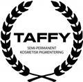 https://www.utbildningssidan.se/utbildning/taffy-utbildning-taffy