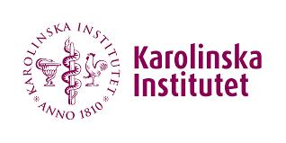 https://www.utbildningssidan.se/utbildning/naturlakemedel-karolinska-institutet