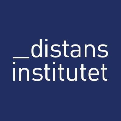 https://www.utbildningssidan.se/utbildning/socialpedagog-distansinstitutet-