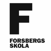 https://www.utbildningssidan.se/utbildning/game-design-forsbergs-skola