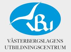 https://www.utbildningssidan.se/utbildning/estetiska-programmet-musik-vbu-hogbergsskolan-1