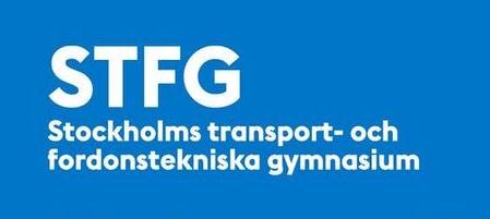 https://www.utbildningssidan.se/utbildning/svetsteknik-stockholms-transport-och-fordonstekniska-gymnasium