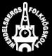 https://www.utbildningssidan.se/utbildning/allman-linje-kultur-drama-wendelsbergs-folkhogskola