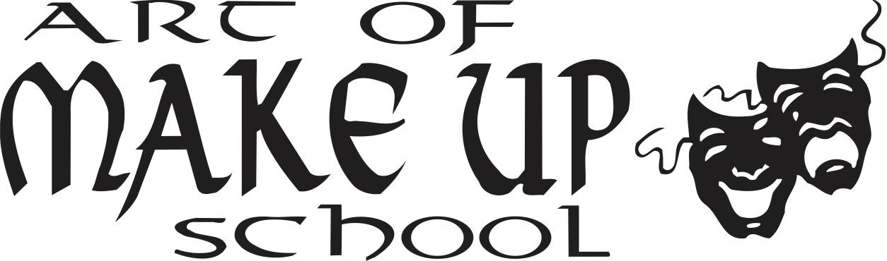 https://www.utbildningssidan.se/utbildning/nagelteknolog-utbidlningar-manikyrist-art-of-make-up-school